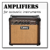 icon_amplifiers_ac.png