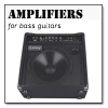 icon_amplifiers_bass.png