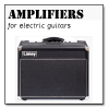 icon_amplifiers_el.png
