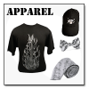 icon_apparel.png