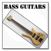 icon_bass-guitars.png