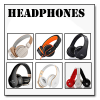 icon_headphones.png