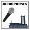 icon_microphones.png