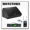icon_monitors.png