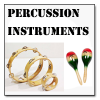 icon_percussion_instruments.png