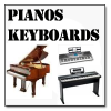 icon_pianos_keyboards.png