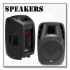 icon_speakers.png