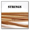 icon_strings.png